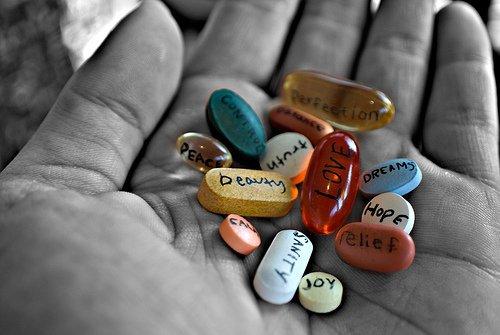 BIENVENUE ! plus-de-drogue